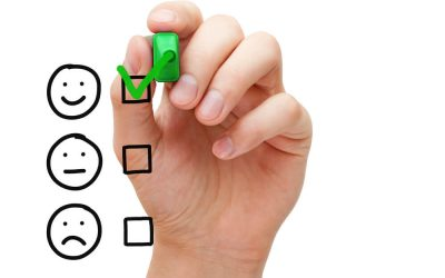 Customer Satisfaction: Discover your strengths (and weaknesses) with a survey